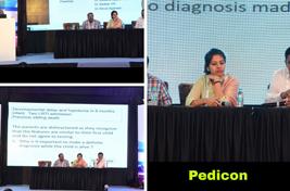 Pediatric Geneticist, Genetic Specialist Doctor In Mumbai, India