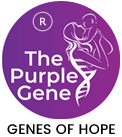 genetics Doctor In Mumbai - Dr. Shruti Bajaj